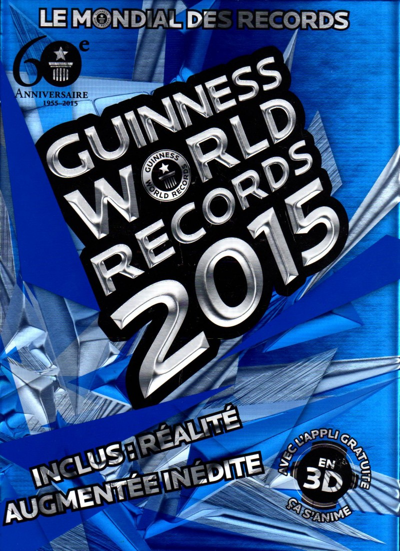 Couverture Guinness001