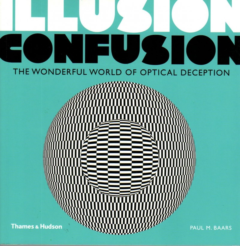 Couverture illusion conf001