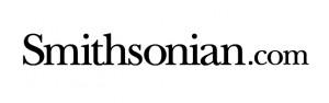 Smithsonian.com_Logo-e1371871017721