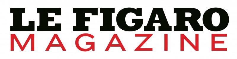 logo-figaro-magazine